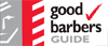 Good Barbers Guide